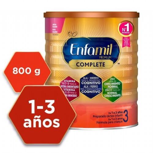 Enfamil 3 premium (800 g)