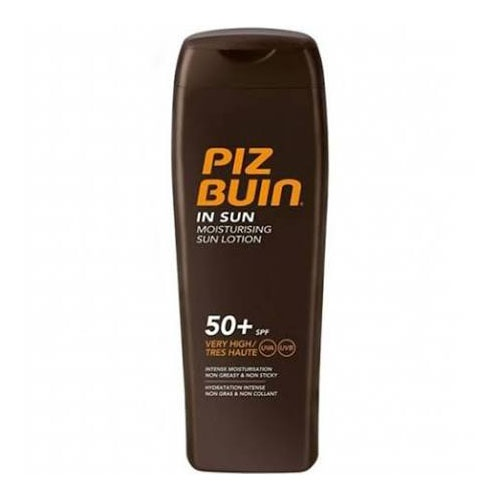 Piz buin allergy fps - 30 proteccion alta - spray (200 ml)