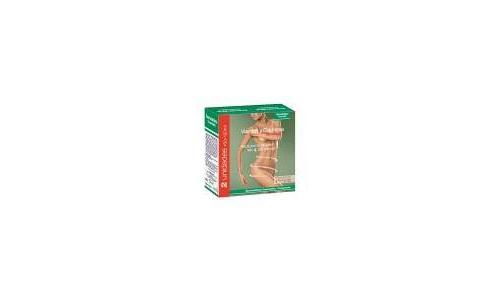 Somatoline cosmetic vientre y caderas express (1 envase 250 ml)