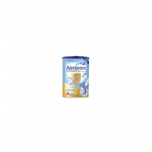Almiron advance 3 (2 envases 800 g pack)