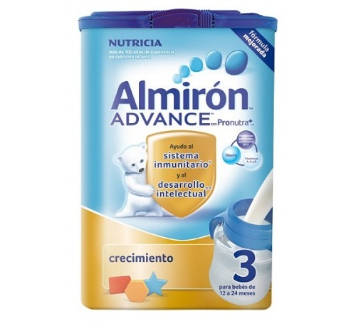 Almiron advance 3 (800 g)