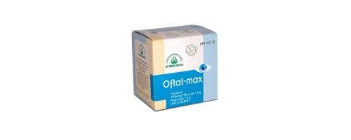 Oftalmax infusion el naturalista - lavado de ojos (10 bolsitas 1,5 g)