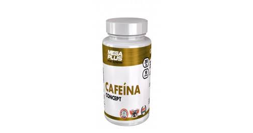 Eludrilcare colutorio sin alcohol sin azucar - clorhexidina (500 ml)