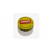 Carmex classic balsamo labial (1 tarrito 7, 5 g)
