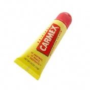 Carmex classic balsamo labial (1 tubo 10 g)