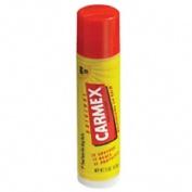 Carmex spf 15 classic balsamo labial (1 envase 4,25 g)