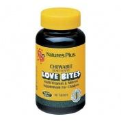 Airbiotic ab vitamina d3 ab 1000 ui (90 tabletas)
