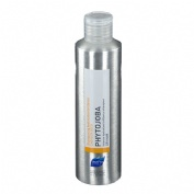 Phytojoba champu crema suave regulador - phyto (200 ml)