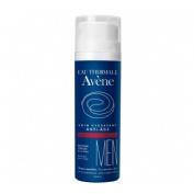 Avene men cuidado hidrante anti edad (1 envase 50 ml)