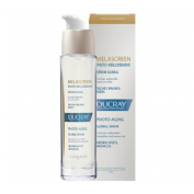 Melascreen serum global fotoenvejecimiento - ducray (30 ml)
