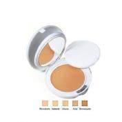 Avene couvrance crema compacta oil free (9.5 g natural)