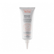 Avene denseal crema (100 ml)
