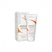 Anaphase+ champu complemento anticaida - ducray (1 envase 200 ml)