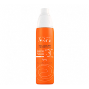 Avene spf 30 spray alta proteccion (1 envase 200 ml)