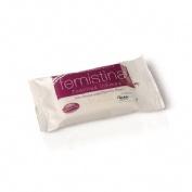 Purete thermale tonico hidraperfeccionador piel