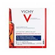 Liftactiv glicolico (10 ampollas)
