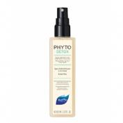 Phyto detox spray