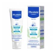 Mustela bebe balsamo reconfortante pectoral (40 ml)