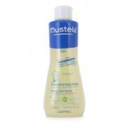 Mustela champu bebe (500 ml)
