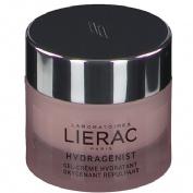 Lierac hydragenist gel-crema