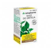 Arkopharma raiz de ortiga (45 caps)
