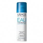 Agua termal de uriage (1 envase 150 ml)