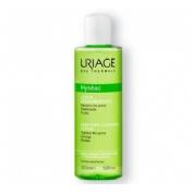 Hyseac locion desincrustante - uriage (200 ml)