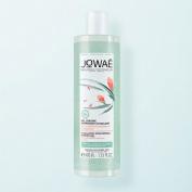 Jowae gel ducha hydratante estimulante