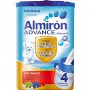 Almiron advance 4 800 g