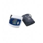 Tensiometro digital - visomat double comfort (de brazo)