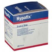 Hypafix (5  cm x 10 m)