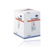 Eycopad no esteril - parches oculares (56 x 70 5 u)