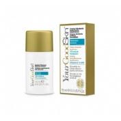 Yourgoodskin crema hidratante tratamiento instantaneo (15 ml)