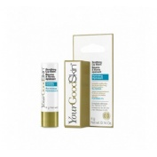 Yourgoodskin locion base anti-imperfecciones (30 ml)