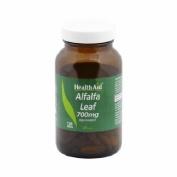 Alfalfa leaf 120 comp