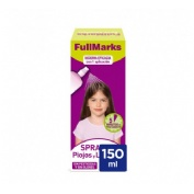 Fullmarks spray (150 ml)