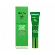 Apivita bee radiant eye cream