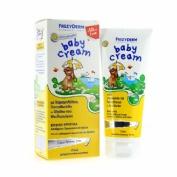 Baby cream - frezyderm (175 ml)