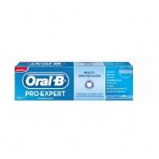 Oral-b pro expert proteccion profesional (125 ml)
