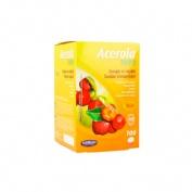 Acerola 1000 100 comp (lab orthonat)