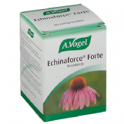 Echinaforce forte - a vogel (30 comprimidos)