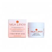 VEA LIPO3 (50 ML)