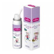 Nebianax 3% (spray 100 ml)