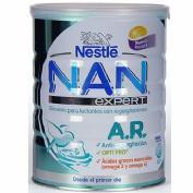 Nidina ar (1 envase 900 g)