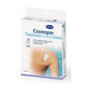 Cosmopor waterproof (7.2 cm x 5 cm 5 u)