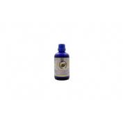 Aceite aguacate masaj 100 ml (marny's)