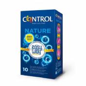 Control easy way - preservativos (10 u)