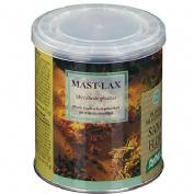 Mast lax (75 g)