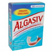 Algasiv (30 u inferior)