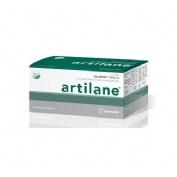 Artilane ampolla bebible (15 amp)